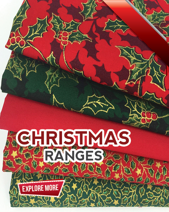 Christmas Ranges