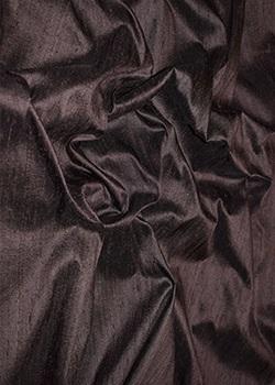 Bridal, Dancewear & Theatrical Fabrics