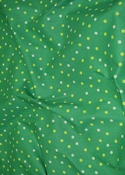 Small Polka Dots