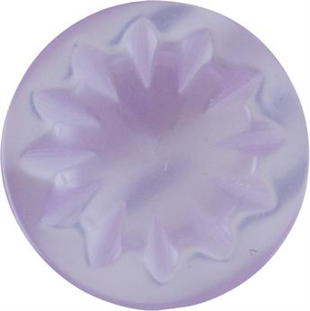 Pearl Shank Button P1381
