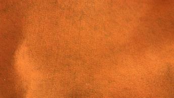Clearance Fabric