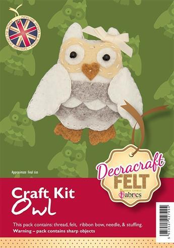 Owl FK31