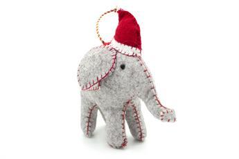 Edmond The Elephant FK34