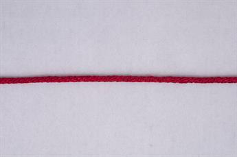 5mm Cord