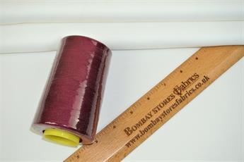 Vanguard 5000 yard Sewing Thread