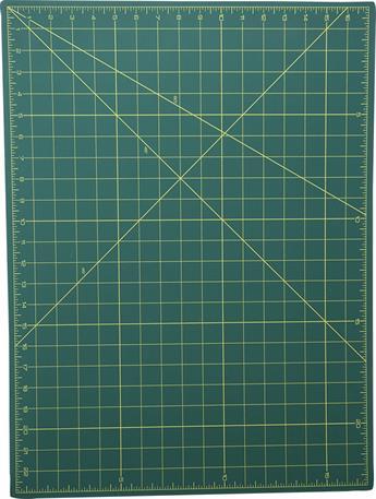 Dafa A2 Size Cutting Mat