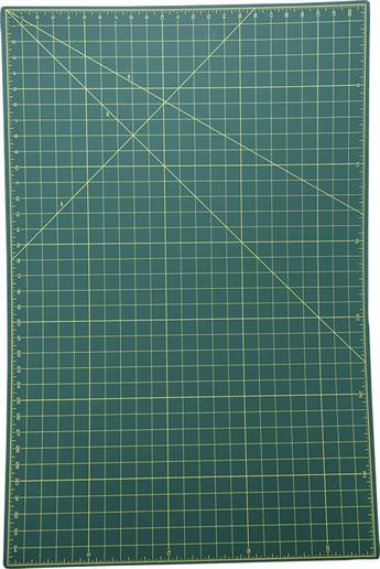 Dafa A1 Size Cutting Mat