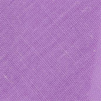 PolyCotton Bias Binding