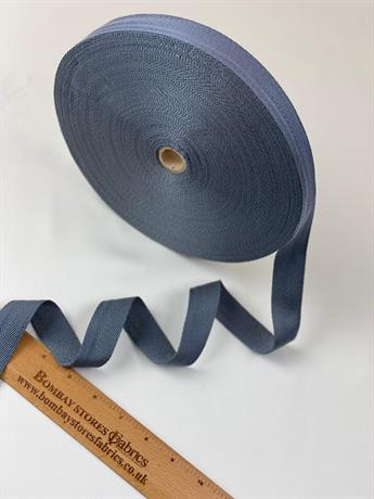 Fashion Herringbone Tape