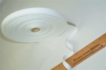 Cotton Webbing