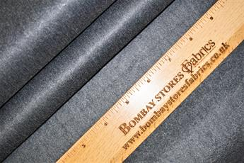 Ultra soft Iron on Interfacing Heavy 216