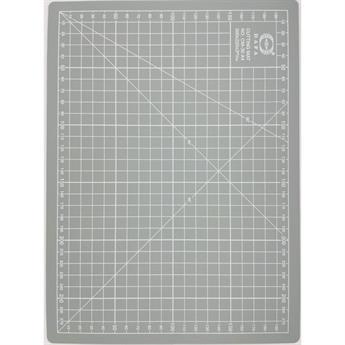 Dafa A4 Size Cutting Mat