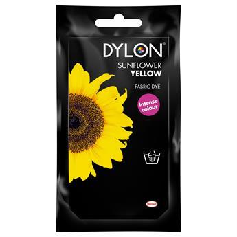 Dylon 50g Hand Dye