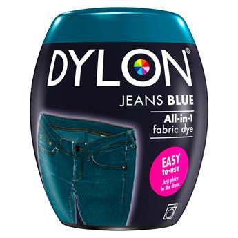 Dylon Machine Dye Pod
