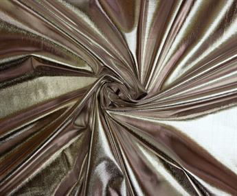 Spandex Lamee Foil