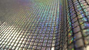 8mm Moonlight Holagram Sequins Foil