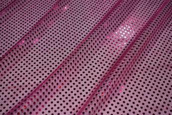 4mm Sequin Foil- 4 Colours