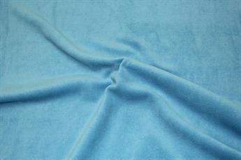 Fleece (130 to 150 gsm)