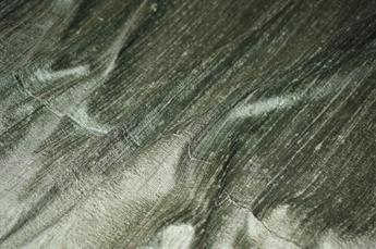 Handloom Silk Dupion