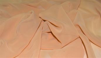 Creap Chiffon- 47 Colours