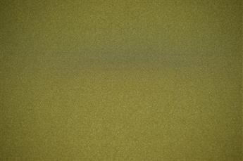 Plain American Crepe