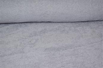 Towelling Fabric