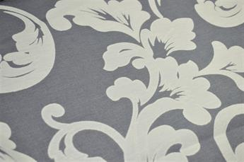 Flower Printed Design