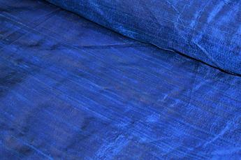 100%  Light Weight Silk dupion