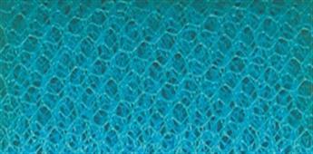 Dress Net FF9