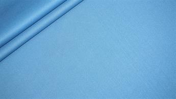 Plain Scuba Fabric