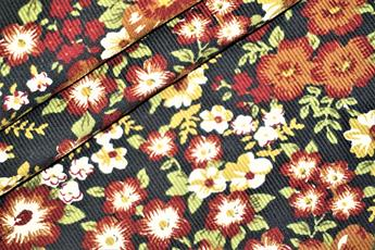 Floral Cord