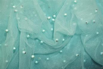 Pearls on Net