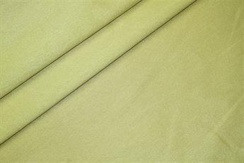 Imitation Silk