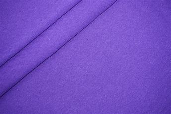 Tubular Jersey Ribbing Fabric
