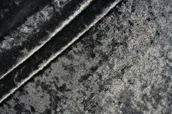 Ice Velvet