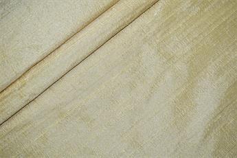 100% Mediumweight Silk Dupion