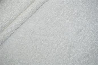 Plain Cotton Towelling