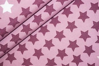 Star SoftShell