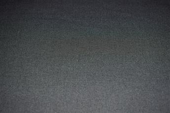 BS-FAH-CO-0081-13
