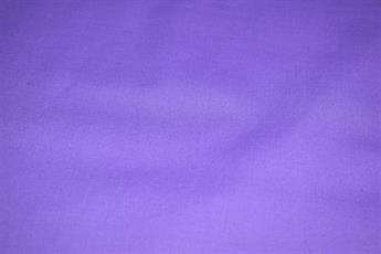 Craft Cotton Solids