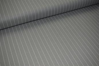 Stripes canvas