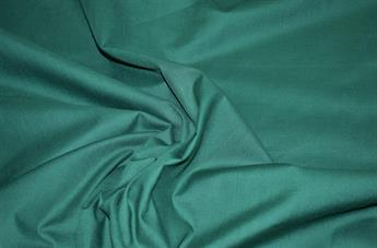 Plain Extra Wide Poly Cotton (233cm Wide) 35% Cotton & 65%Polyester