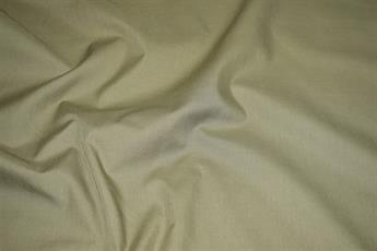 "Plain Poly Cotton 44"" Inch Wide"