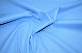 "Plain Poly Cotton 44"" Inch Wide"
