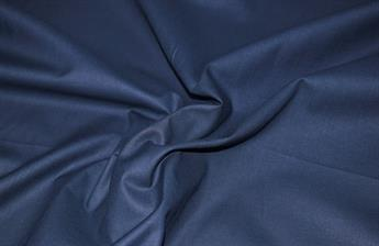 "Plain100% Cotton 60"" Wide"