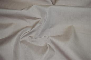 "New 44""Inch Plain Polycotton"