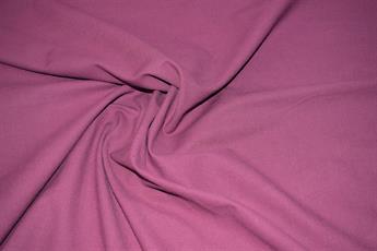 Plain Brushed Cotton