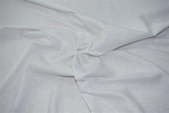 "Plain Brushed Cotton 60"""
