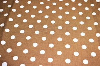 Dotted Printed Design