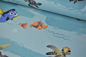 Nemo Printed Design